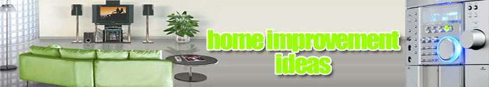 Home improvement info. Home improvement:Home Improvement Ideas.